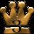 有料エロ動画サイト ランキング3位
