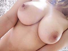 SM動画まとめ - SIKOROZEのエロ画像